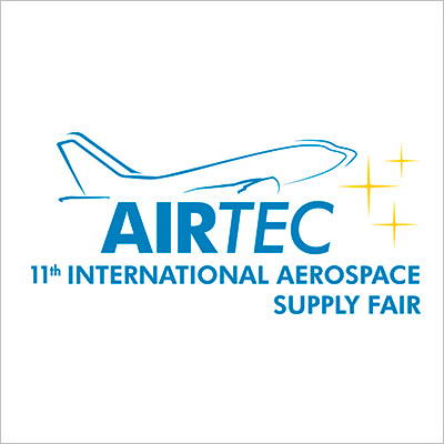 FOMAP will be at 11th AIRTECH 2016 on October 25th – 27th , 2016 Stand A1 /H32